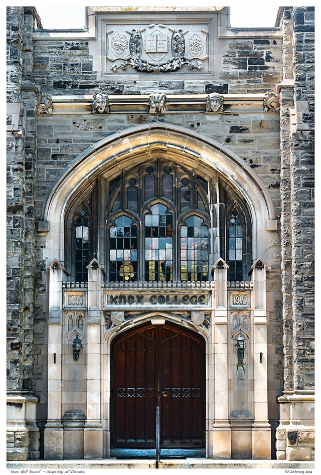 knox-hall-doors-university-of-toronto