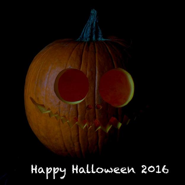 happy-halloween-2016