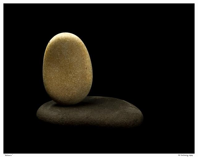 """""""Balance"""""""