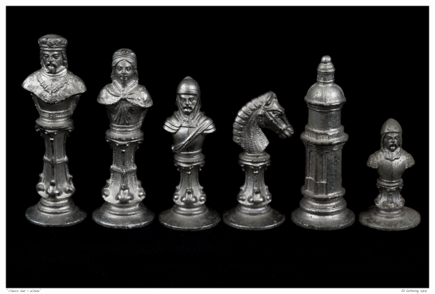 chess-set-white