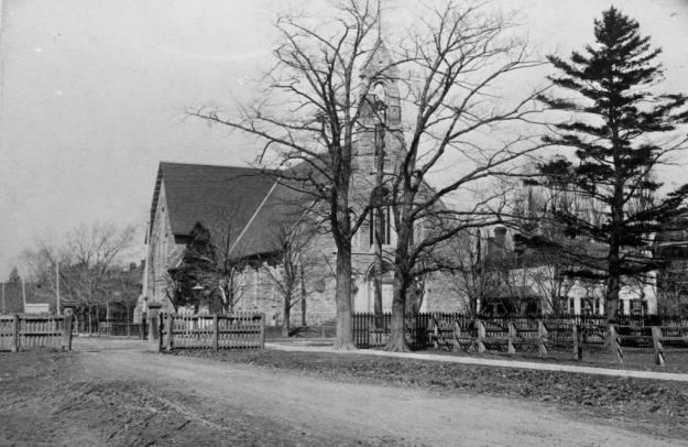 churchotr1879