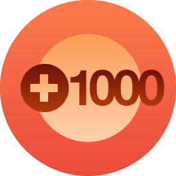 followed-blog-1000